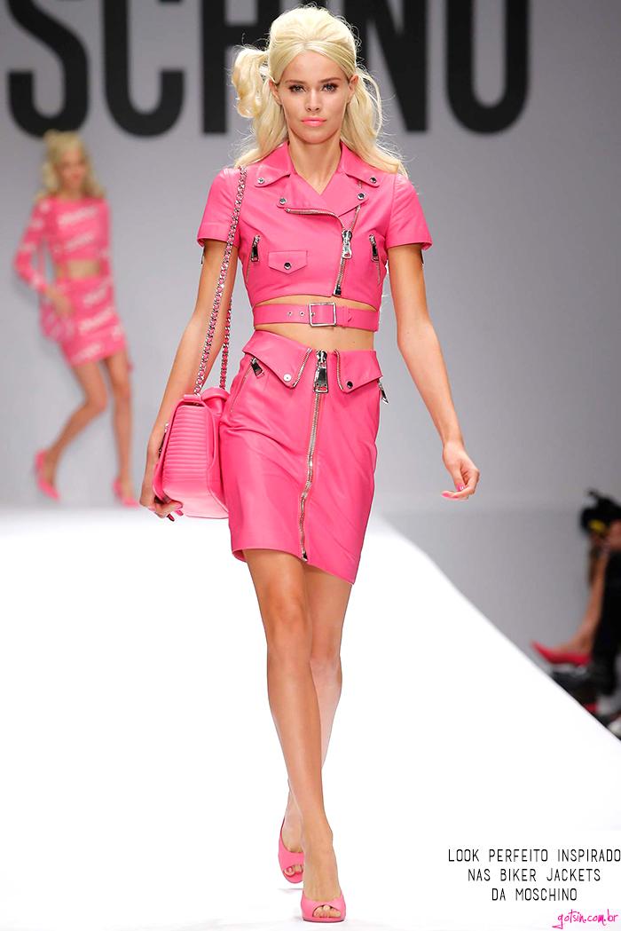 looks-barbie-moschino-desfile-milan-fashion-week-blog-moda-got-sin38