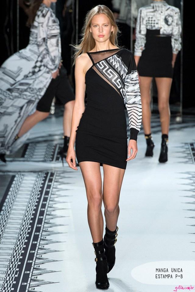versus-versace-spring-2015-rtw-desfile-nyfw-nova-york-semana-de-moda-20