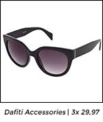 oculos de sol comprar 03