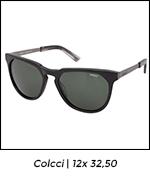 oculos de sol comprar 04