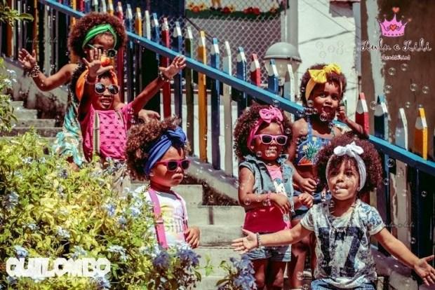 sete meninas crespas blog got sin 02