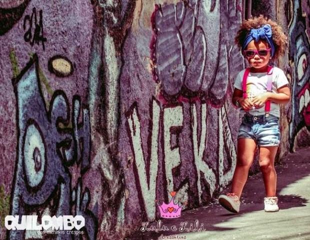 sete meninas crespas blog got sin 05