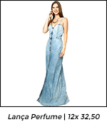 vestido longo comprar 05