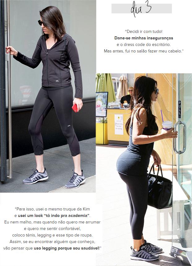 sally holmes elle revista kim kardashian blog got sin 4