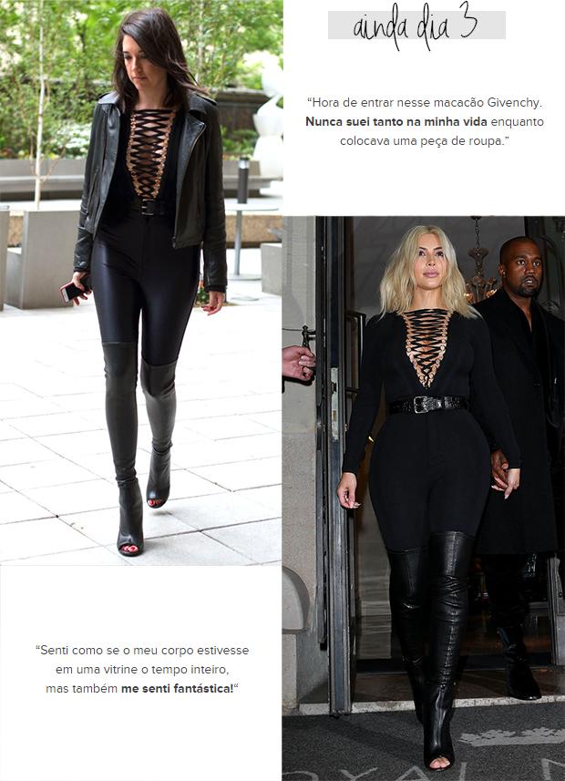 sally holmes elle revista kim kardashian blog got sin 5