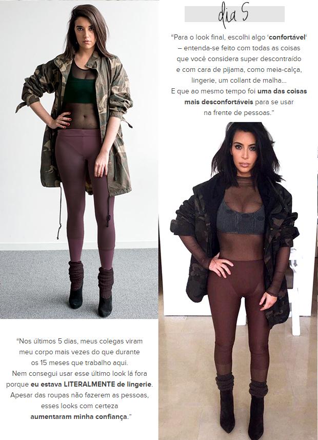 sally holmes elle revista kim kardashian blog got sin 9
