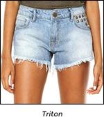 shorts-05