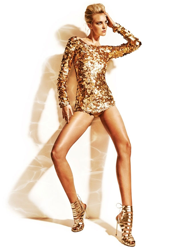 caroline-trentini-golden-girl-carrano-verao-2016-blog-got-sin-02