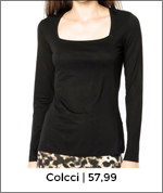 comprar-online-blusa-preta-01