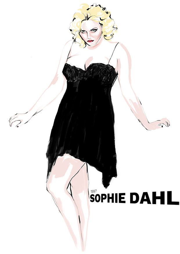 models-of-the-moment-long-tall-sally-moda-fashion-moda-blog-got-sin-sophie-dahl-1997