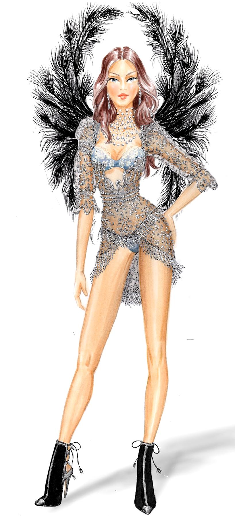 victorias-secret-fashion-show-2015-sneak-peek-croqui-desfile-blog-got-sin-02