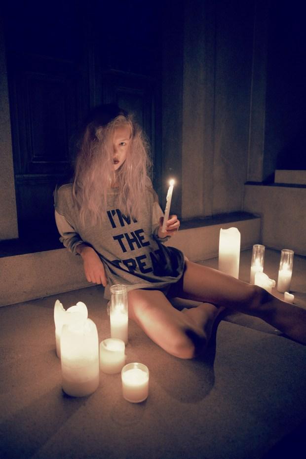 wildfox-coven-editorial-fotografia-moda-halloween-blog-got-sin-37