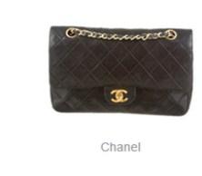 compre online bolsa 01