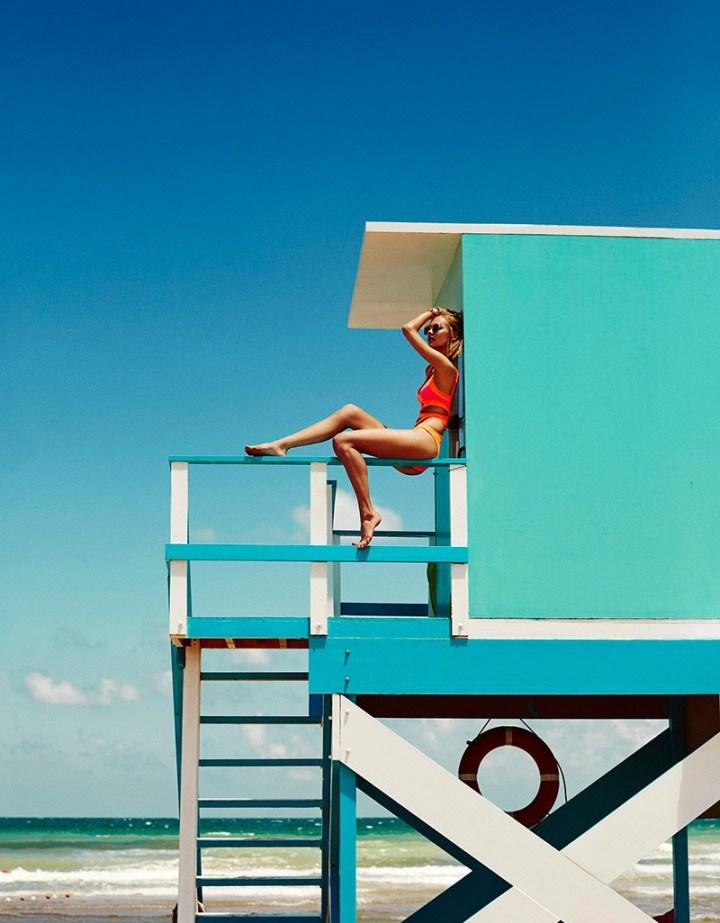praia-verão-fotografia-moda-biquíni-maiô-lifes-a-beach-Swimsuits-Beach-Fashion-Shoot-blog got sin - 08