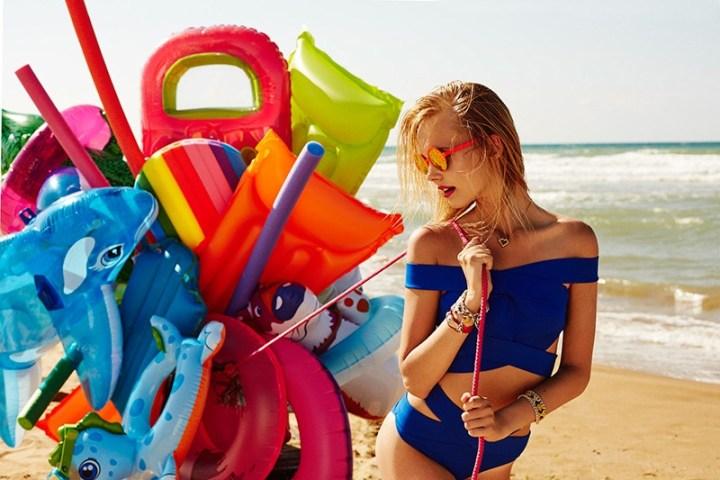 praia-verão-fotografia-moda-biquíni-maiô-lifes-a-beach-Swimsuits-Beach-Fashion-Shoot-blog got sin - 01