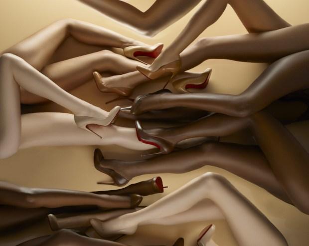 nudes christian louboutin pumps flats shoes sapatos blog got sin 03