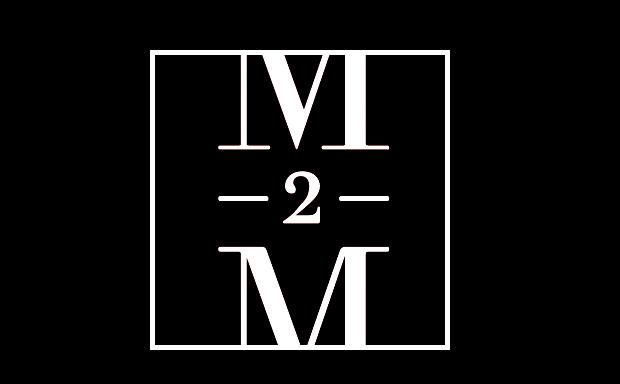 Netflix da Moda M2M Made to Measure fashion videos blog got sin 08