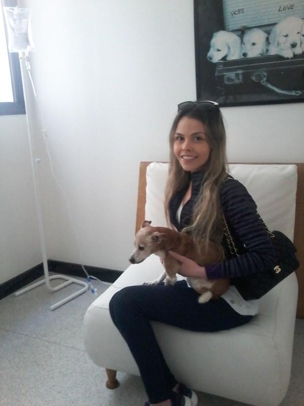 lupi no hospital sininhu sylvia santini blog got sin 03