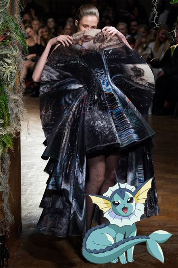 pokemon moda alta costura blog got sin 05