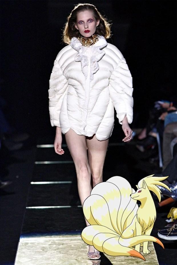 pokemon moda alta costura blog got sin 10
