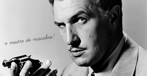 halloween-vincent-price2