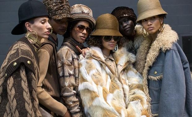 marc-jacobs-street-style-estilo-de-rua-cultura-hip-hop-desfile-de-moda-outono-inverno-2017-blog-got-sin-60
