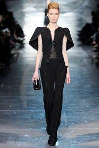 armani prive 06 - spring couture 2010 - got sin