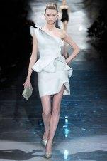 armani prive 17 - spring couture 2010 - got sin