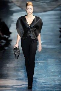 armani prive 19 - spring couture 2010 - got sin