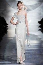 armani prive 34 - spring couture 2010 - got sin