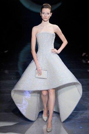 armani prive 38 - spring couture 2010 - got sin
