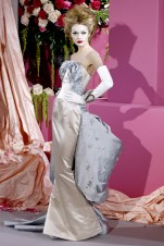 christian-dior-couture-spring-2010-28