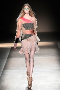 valentino - spring couture 2010 - got sin 06