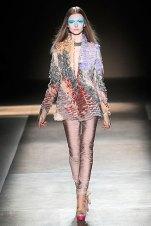 valentino - spring couture 2010 - got sin 14