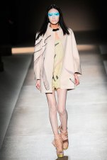 valentino - spring couture 2010 - got sin 16