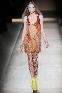 valentino - spring couture 2010 - got sin 20