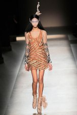 valentino - spring couture 2010 - got sin 21