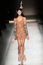valentino - spring couture 2010 - got sin 21