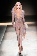 valentino - spring couture 2010 - got sin 23