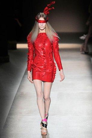 valentino - spring couture 2010 - got sin 25