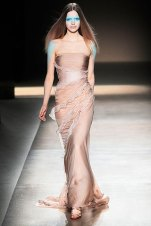 valentino - spring couture 2010 - got sin 28