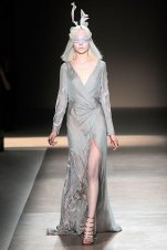 valentino - spring couture 2010 - got sin 30