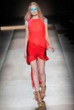valentino - spring couture 2010 - got sin 34