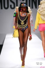 looks-barbie-moschino-desfile-milan-fashion-week-blog-moda-got-sin26