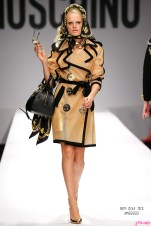 looks-barbie-moschino-desfile-milan-fashion-week-blog-moda-got-sin31