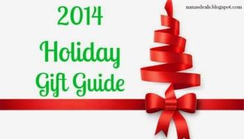 Christmas Forest Fresh Wreaths #HolidayGiftGuide100Bloggers - Gotta Chop
