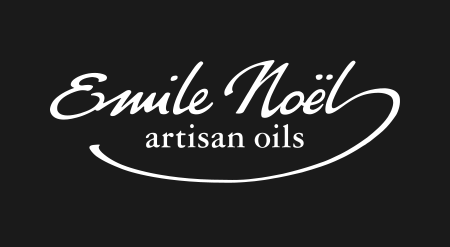 Emile Noel Artisan Oils Review & Giveaway