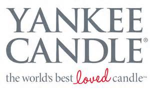 Deliciously Savvy's YANKEE CANDLE Giveaway