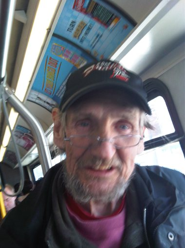 tony-on-the-bus-march-20-2010