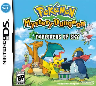 1092486-pok_mon_mystery_dungeon_explorers_of_the_sky